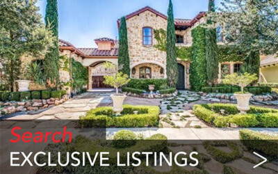 Search Exclusive Listings